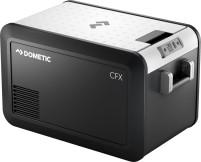 Dometic CFX3-55