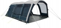 Outwell Rockland 5P Family Tent