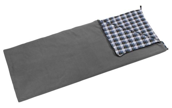 Berger Blanket Sac de couchage Fleece Comfort