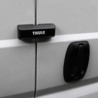 Verrouillage du véhicule Thule