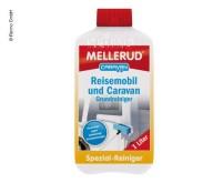 Mellerud Reisemobil und Caravan Grundreiniger, 1,0  l