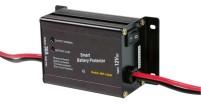 carbest Batteriewächter 24V (21-32V), 30A maximal