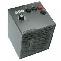 Chauffage par ventilateur Ecomat Select