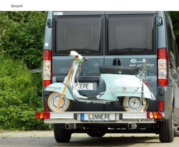 E-Satz Duc.Kastenwagen FPC 2006 bis 01/2011