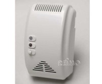 Gaswarner Propangas/LPG 12V