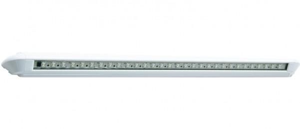 LED-Lichtleiste Astro