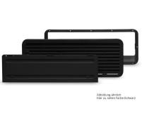 Kit de ventilation pour réfrigérateur Dometic LS200 blanc
