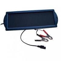 Solar-Batterie-Lader 2,4W 2,4 W