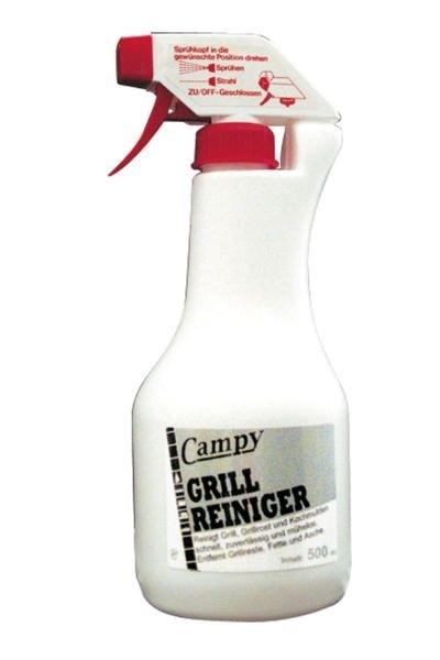 Campy Grillreiniger 500ml