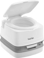Toilettes de camping portables Thetford Porta Potti 145