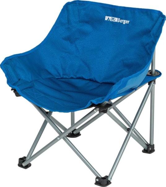 Chaise pliante Berger Sunny